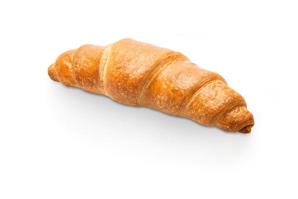 30313 dinkel-croissant