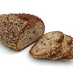 00092 LowCarb-Brot